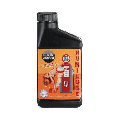 Humi Lube Small 8 Fl Oz. - HL-HUM-8FLOZ - 400