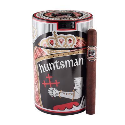 Huntsman Churchill By Plasencia - CI-HUN-CHUN20 - 400