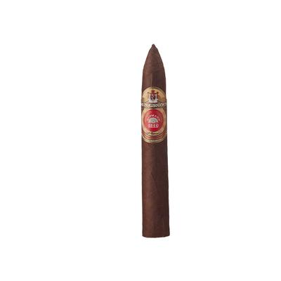 H. Upmann Sun Grown No. 2 - CI-HUS-2NZ - 75