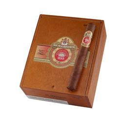 H.Upmann Sun Grown Churchill - CI-HUS-CHUN - 400
