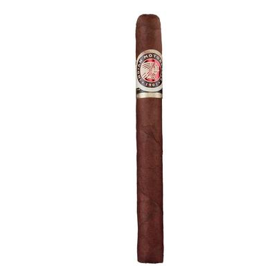 Indian Motorcycle Churchill Habano - CI-IMO-CHUNZ - 75