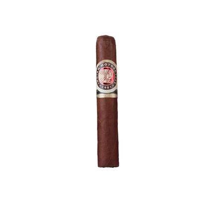 Indian M. Robusto Habano - CI-IMO-ROBNZ - 75