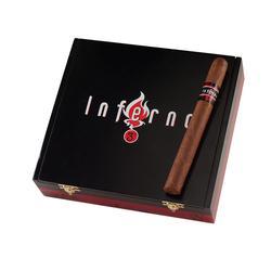 Inferno 3rd Degree Churchill - CI-IN3-CHUN - 400