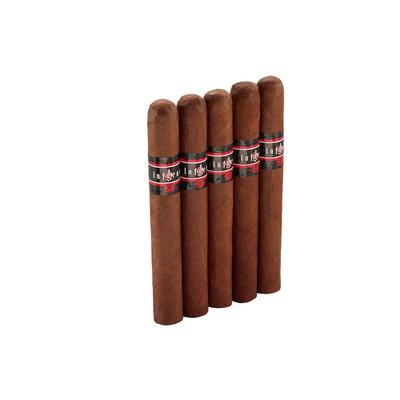 Toro 5 Pack-CI-IN3-TORN5PK - 400
