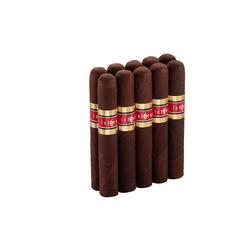 Inferno Robusto 10 Pack - CI-INF-ROBN10PK - 400