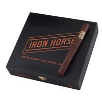 Iron Horse Churchill