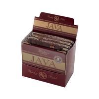 Java X-Press 5/10