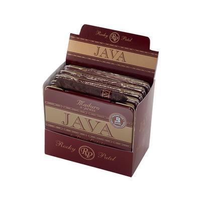 Java X-Press 5/10-CI-JAV-XPREM - 400