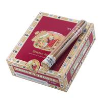 Romeo y Julieta New Baby Reserva Real It's a Boy