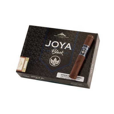 Joya De Nicaragua Black Robusto - CI-JBK-ROBM