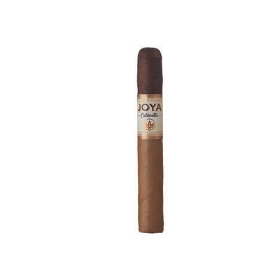 Joya de Nicaragua Cabinetta Serie Corona Gorda - CI-JCS-CGORNZ - 75