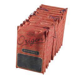 J Fuego Origen Originals 12/5 - CI-JFO-ORIMPK - 400