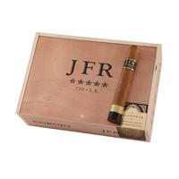 JFR Corojo 770
