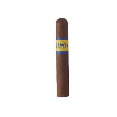 JM's Nicaraguan Robusto - CI-JMN-ROBNZ - 75