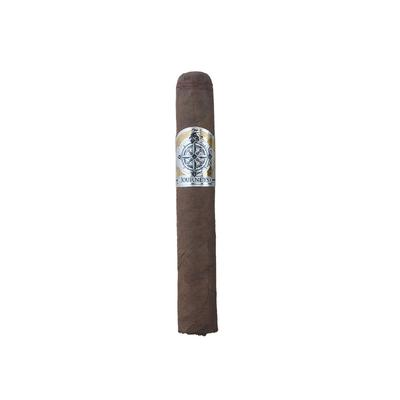 Robusto-CI-JNY-550NZ - 400