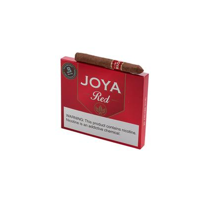 Joya Red Boat (10) - CI-JOR-BOATZ - 400