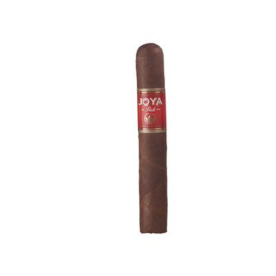 Joya Red Canonazo - CI-JOR-CANNZ - 75