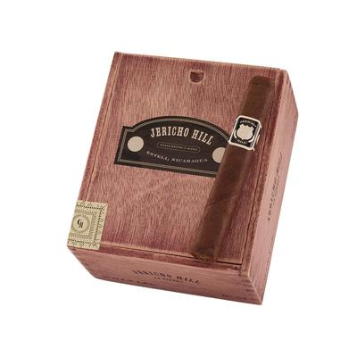 Jericho Hill Willy Lee - CI-JRH-WILM - 400