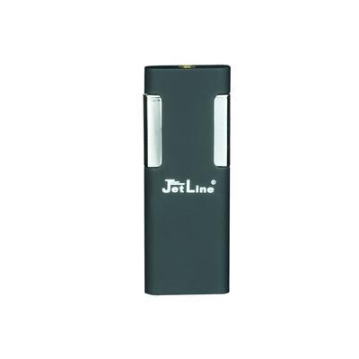 Jet Line JS-100 Black-LG-JTL-JS100 - 400