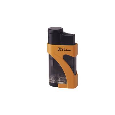 Jet Line Phantom Dual Yellow - LG-JTL-PHDUALYE - 75