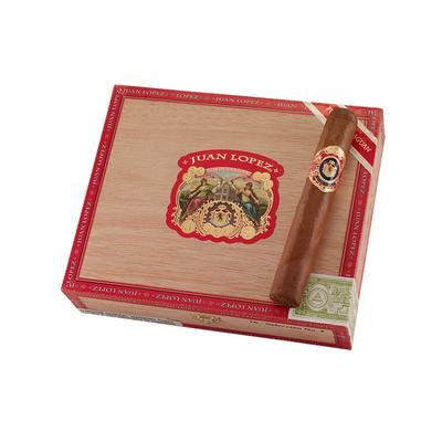 Juan Lopez Seleccion No.4 - CI-JUL-4NZ - 400