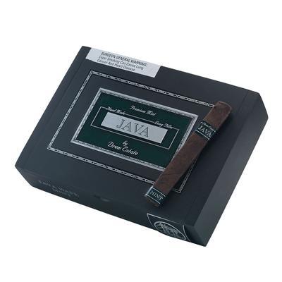 Java Mint Wafe - CI-JVM-WAFM - 400