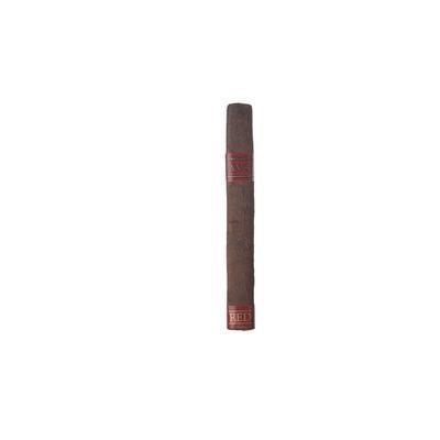 Java Red Corona - CI-JVR-CORMZ - 75