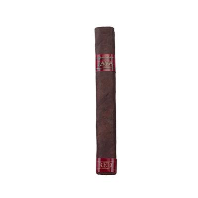Java Red Robusto - CI-JVR-ROBMZ - 75