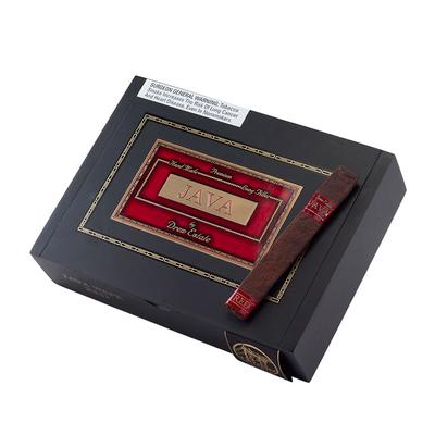 Java Red Wafe - CI-JVR-WAFM - 400