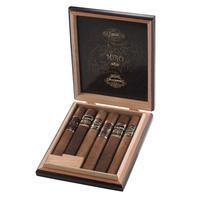 Kuuts 6 Cigar Sampler