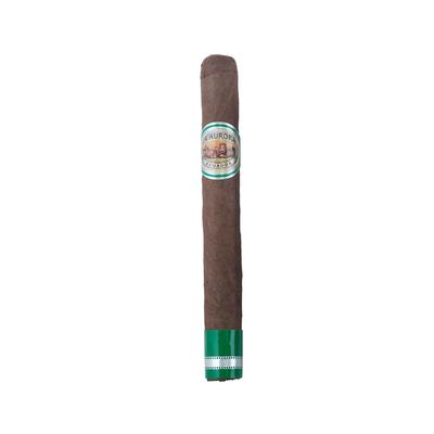 La Aurora Preferidos Emerald Ecuadorian Sungrown Corona - CI-LAE-CORNZ - 75