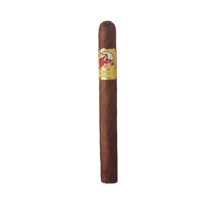 La Gloria Cubana (DR) Churchill - CI-LAG-CHUNZ - 75