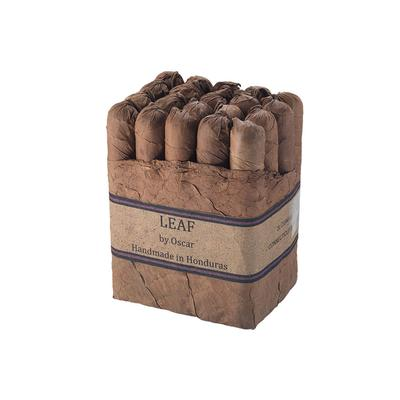 Robusto Connecticut-CI-LBO-ROBCTN - 400