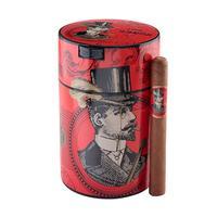 Lord Blackburn Red Churchill