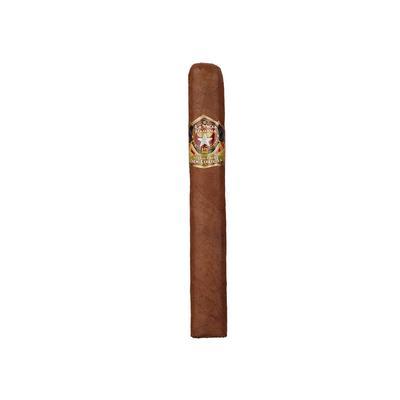 La Vieja Habana Corojo Chateau Corona - CI-LCC-CORNZ - 400