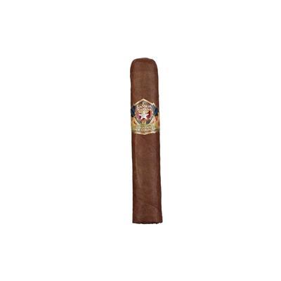 La Vieja Habana Corojo Rothschild Luxo - CI-LCC-ROTNZ - 75