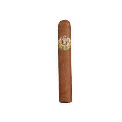 La Vieja Habana Connecticut Shade Gordito Rico - CI-LCS-GORNZ - 75