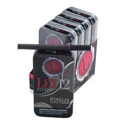 Lex12 Little Cigars Classic 5/12 - CI-LEX-CIGNPK - 400