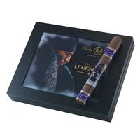 Rocky Patel Legends 52 Ray Lewis Toro