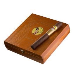La Gloria Cubana Gilded Age Churchill - CI-LGI-CHUN - 400