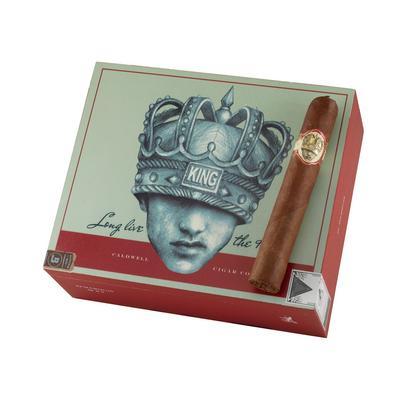 Long Live The King Marquis - CI-LLK-MARQN - 400