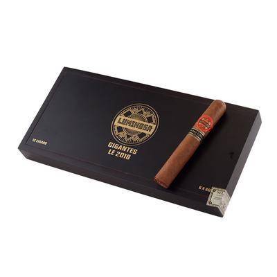 www.famous-smoke.com