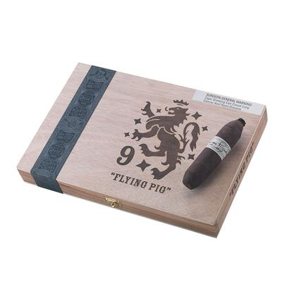 Liga Privada No. 9 Flying Pig - CI-LP9-PIGM - 400