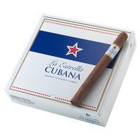 La Estrella Cubana Habano Churchill