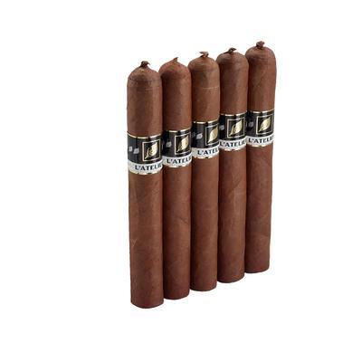 Lat56 5 Pack-CI-LTL-LAT565PK - 400