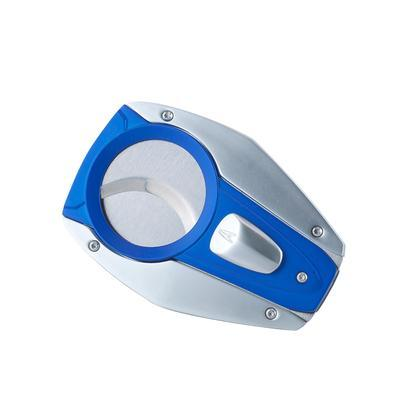 Lotus Fury Cutter Blue - CU-LTS-FURY503 - 400