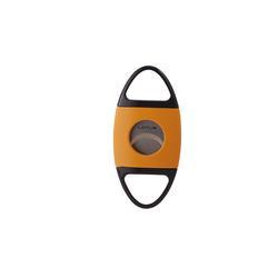 Lotus Jaws Cutter Yellow - CU-LTS-JAW03 - 400
