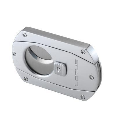 Prestige Cutter Chrome-CU-LTS-PRESCHR - 400