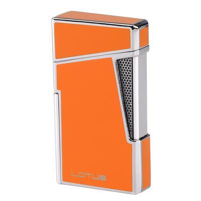 Apollo Double Flame Orange Lacquer-LG-LTS-APORG - 400