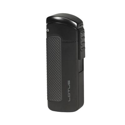 Ceo Lighter Black-LG-LTS-CEOBLK - 400